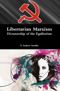 LibertarianMarxism