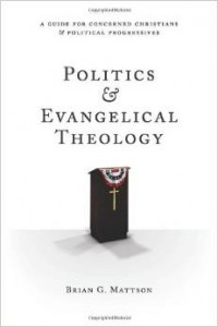Politics_EvangelicalTheology