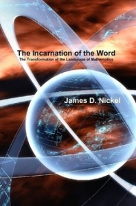 TheIncarnationOfTheWorld